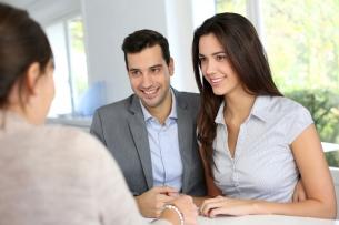 geregistreed-partnerschap-steeds-populairder