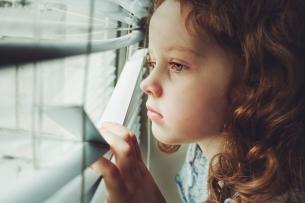 gevolgen-echtscheiding-voor-gezin-hoog-op-lijsten-gemeenten